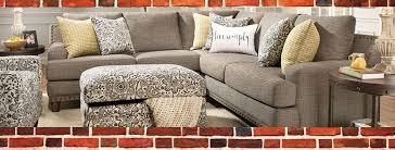 old brick furniture. Old Brick Furniture