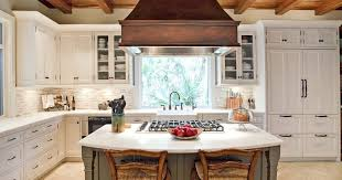 tips to install granite countertops