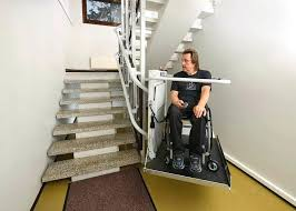 chair lift elderly. Stair Companies Lifts For Homes Lift Cost Chair Elderly