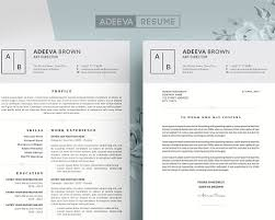breakupus winning resumetemplatesadobemarketingmanager breakupus fetching resume templates creative market cool resume templates adeevaresume simple and marvellous thank you