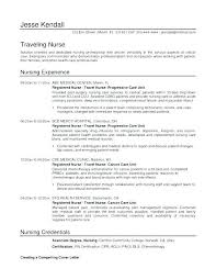 Resume Cover Letter Templates Magnificent Step Down Cover Letter Lettercardsco