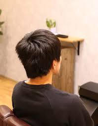 髪型を変えたいけど長さが足りないそんな時にあなたが取るべき方法は