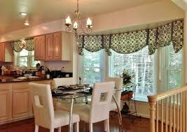 burdy curtains with attached valance curtains with valance and tiebacks modern kitchen curtains and valances ready