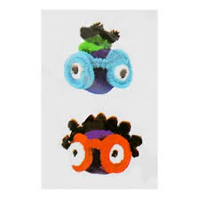 Купить <b>наборы для изготовления игрушек</b> оптом и в розницу ...