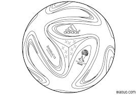 10 Coloriage Logo Foot Asse