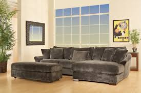 sectional sofas atlanta right arm chaise finding the right sofa for your living room is important