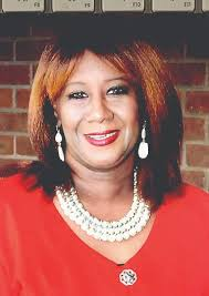 Betty Sawyer Smith announces candidacy for City Councilman at Large |  Natchitoches Times