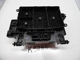 03 04 05 06 avalanche escalade 15201930 fusebox fuse box relay 03 04 05 06 avalanche escalade 15201930 fusebox fuse box relay unit module k5266 15201930 15811689
