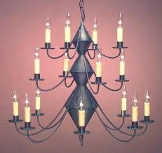early american chandelier early chandeliers model early american style lighting fixtures early american chandelier