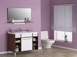 Colorful Bathrooms U2013 No Matter What Color Scheme You Choose For Colors For Bathrooms