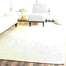 burlap area rug looking for area rugs burlap area rug s s burlap looking area rugs