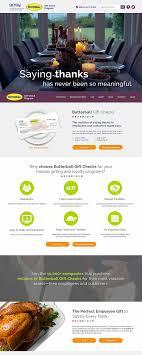 Web Design Lombard Responsive Web Development Digital Marketing Agency Harp