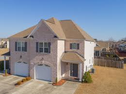 Zillow Greenville Nc Greenville Real Estate Greenville Nc Homes For Sale Zillow