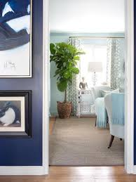 10 things you must know about interior painting