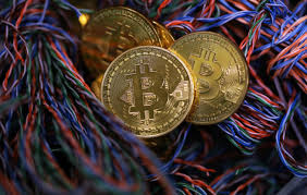 Psychologically speaking people want more of the things there are less of. Bitcoin Explained What Is It What Is It Worth Will The Bubble Burst