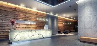 Nice Apartment Lobby Interior Design Apartment Lobby Design Google Search