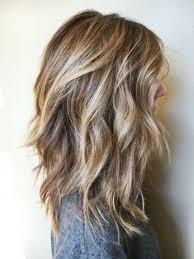 Awesome Lobs Styling Haircut 21 Hair Pinterest Hair Hair