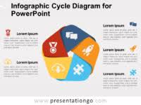 Ribbon The Free Powerpoint Template Library