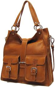 leather satchel handbags