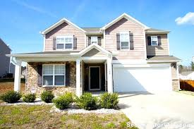 4 Bedroom Houses For Sale Manificent Charming Charming 2 Bedroom Homes For  Rent Decoration Plain 4