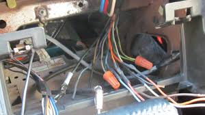 ford transit 2005 radio wiring diagram images wiring diagram ford ford car radio wire diagrams nilzanet