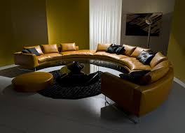 sofa leather modular delivery couch furniture design factor home home house market