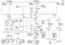2000 dodge durango wiring diagram 03 09 rear heat 237 2000 chevy silverado wiring diagram