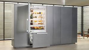 miele built in refrigerator. Unique Built High End Design And Technology On A Large Scale Inside Miele Built In Refrigerator