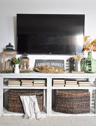 Cozy fireplaces ideas for home Mantle Cozy Fall Mantel Decor Without Home Regarding Fireplace Ideas With Tv Designs Lorenzonaturacom Cozy Fall Mantel Decor Without Home Regarding Fireplace Ideas With