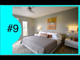 Interior Designing Bedroom Mesmerizing Interior Design Modern Bedroom Modern Home Design YouTube