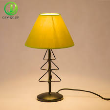Lamps Table Bedroom Online Get Cheap Green Lamp Table Aliexpresscom Alibaba Group