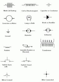 vehicle wiring diagram symbols vehicle image car electrical wiring diagram symbols wiring diagram on vehicle wiring diagram symbols