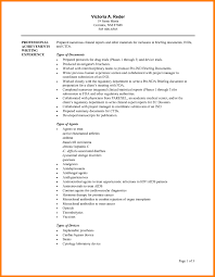 99 Resume Template Open Office Writer Free Resume Template Open