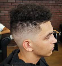 75 Creative Short On Sides Long On Top Haircuts  2017 Ideas in addition  furthermore 75 Creative Short On Sides Long On Top Haircuts  2017 Ideas additionally  additionally Long Top   Short Sides   30 Exclusive Men's Hairstyles as well Cool Men's Hairstyles   Short Sides  Long Top besides Long top short sides haircut likewise Cool Men's Hairstyles   Short Sides  Long Top additionally 50 Coolest Short Sides Long Top Hairstyles for Men   Men furthermore Best 25  Boy haircuts short ideas on Pinterest   Toddler boys in addition Short Sides   Long Top Men's Haircuts. on haircut long on top short sides
