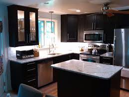 kitchen designs dark cabinets. Plain Designs 55 Significant Ideas Incredible Dark Cabinets Small Kitchen Kitchensith  Capricious Grey Designs Brown Pictures Decorating Cabinet And D