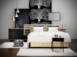 ikea furniture bed. bedroom astonishing cool ikea ideas 2017 breathtaking furniture bed