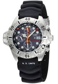 top ten bestseller men s diver s watches enjoy your diving 2