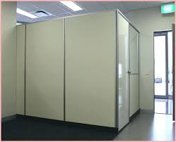office wall dividers. Wall Dividers For Office Divider Walls Gorgeous Cheap Partitions Used F