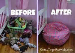 Stuffed-Toy-Storage-woohome-10
