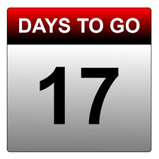 Calendar Countdown Days Day Countdown Rome Fontanacountryinn Com