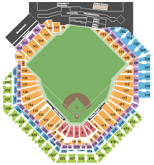 Phillies Seating Chart Diamond Club Philadelphia Phillies Packages