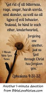 Bible Quotes On Love Interesting Lover Not Like Are You Sometimes Confused By Disagreements And