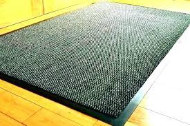 green kitchen rugs lime rug hunter design dark light black and white fresh orange decor yellow creative of green kitchen rugs yellow