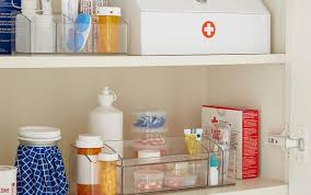 narrow units target cabinet for small diy plans countertop storage argos plastic drawers tower and towels