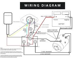 warn winch wiring diagram honda data wiring diagram \u2022 Wiring Harness Diagram badlands atv winch wiring diagram warn kit in warn atv winch wiring rh chocaraze org old