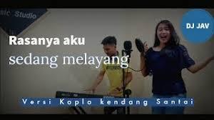 › taylor swift love story. Estadisticas En Youtube Para El Video Dj Jav Rasanya Aku Sedang Melayang Koplo Tiktok 2020 Kendang Sunda Noxinfluencer