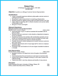 ... bilingual teacher resume and bilingual medical assistant resume ...
