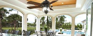 wet rated fans ceiling wet rated outdoor ceiling fans best outdoor ceiling fans wet rated outdoor