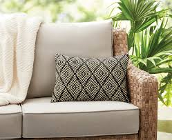 10 best outdoor pillows to spruce up