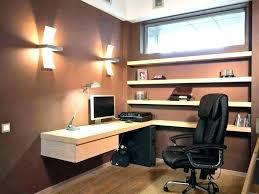 Desk small office space desk Furniture Space Saving Office Desks Corner Office Desks Small Corner Desks Corner Desk Small Spaces Office Salsakrakowinfo Space Saving Office Desks Corner Office Desks Small Corner Desks